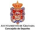 Ayuntamiento de Granada - Concejalía de Deportes
